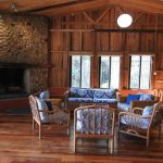 Wildsumaco Lodge - Lodges Ecuador