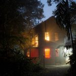 Bellavista Lodge - Cloudforest Lodges