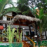 Mandala Lodge - Pacific Coast Lodges