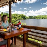 La selva lodge - Yasuni Rainforest Lodges