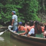 Actividad Jamu Lodge - Cuyabeno Rainforest Lodge