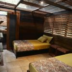 Room Jamu Lodge - Cuyabeno Rainforest Lodge