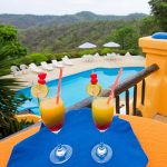 Drinks Mantarraya Lodge - Lodges Ecuador