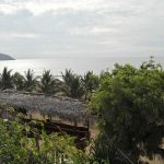 Vista Mandala Lodge - Pacific Coast Lodges