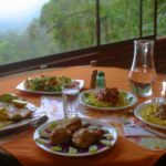 Food Bellavista Lodge - Cloudforest Lodges