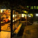 Restaurant Bellavista Lodge - Cloudforest Lodges