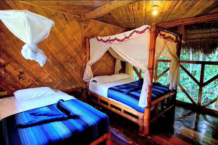 bamboo-ecolodge-double-room